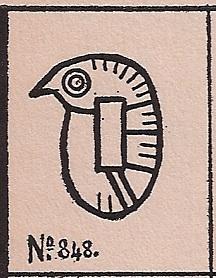 NT0848_COMp73