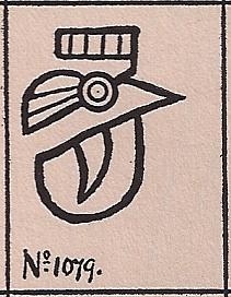 NT1079_CoMp073